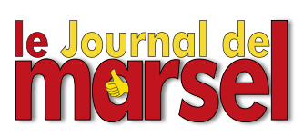 Le Journal de Marsel