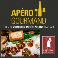 Apéro Gourmand